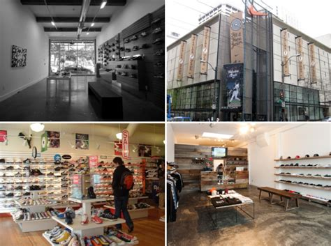 groundhog day yesmovies seattle sneaker stores 28 images maggie s shoes 15