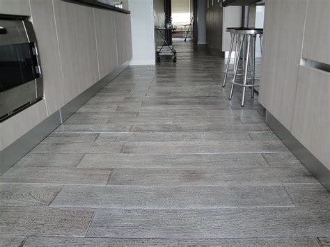 piso vintage pisos vintage piso de madera madera maciza