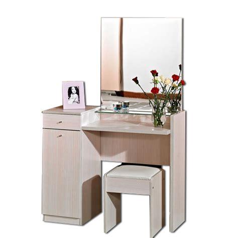 mobile toeletta moderno mobile toeletta moderno tavolo laccato bianco moderno