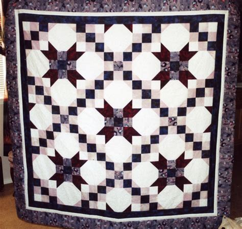 Free Snowball Quilt Pattern by 1000 Images About Quilts With A Snowball Block On
