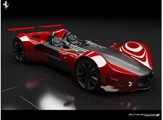 Future Space Vehicles Concept Designs
