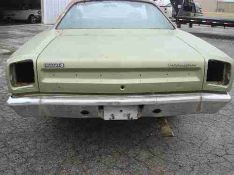 1969 plymouth satellite parts find used 1969 plymouth satelite salvage car parts car