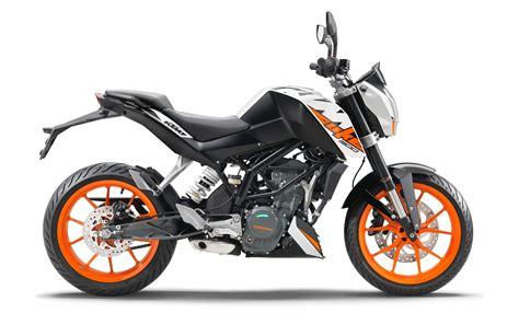 Ktm Motorrad Sterreich by Gebrauchte Ktm 200 Duke Motorr 228 Der Kaufen