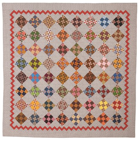 Cool Quilt Patterns by Awesome Bright Pinwheel Quilt Cool Patterns