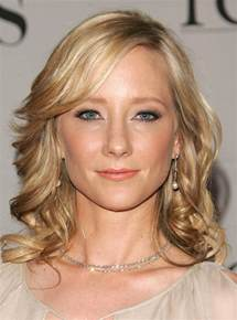 Anne Heche Anne Heche Hd Wallpapers For Desktop Download