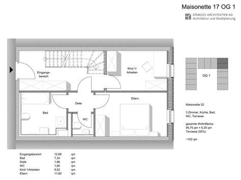 freie wohnungen in regensburg nabbau eg regensburg wohnprojekte wohnungen