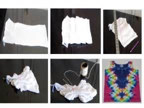 image result for tie dye folding patterns exle tie