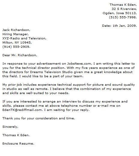 technical writer cover letter no experience cover letter technical writer sarahepps