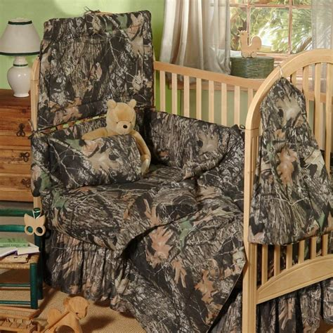 Cabin Crib Bedding Western Paisley Crib Bedding Set Cabin Place