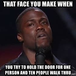 Really Face Meme - really face meme www pixshark com images galleries