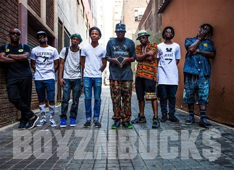Boyz N Bucks Umswenko Lyrics » Home Design 2017