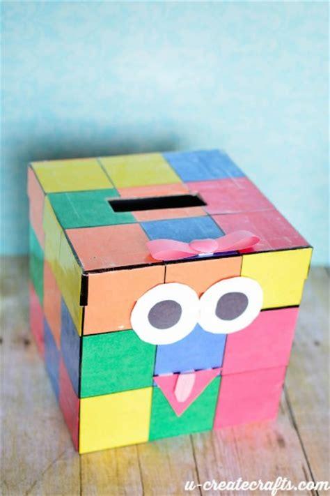 boxes for school classroom box rubik s cube