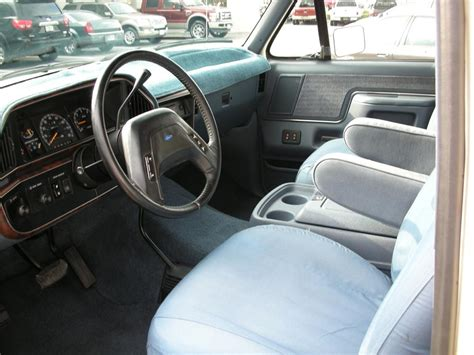 1990 ford bronco interior parts 1990 ford bronco xlt 64641