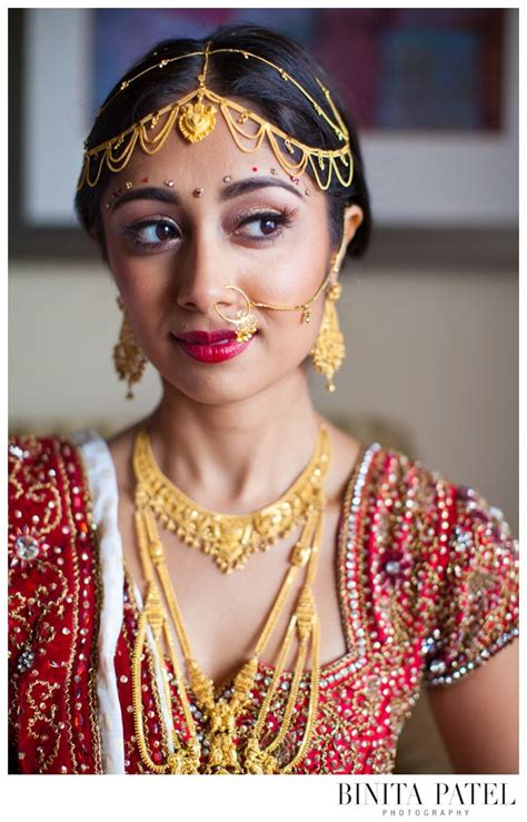 indian bridal hairstyles accessories indian bridal hair accessories pinterest fade haircut