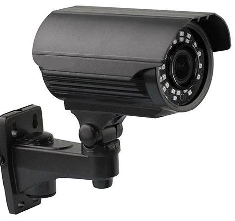camara vigilancia camara vigilancia 4 en 1 para exterior 720p ipcenter