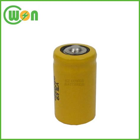 Battery Ni Cd Aa 1400mah 7 2v list manufacturers of football shirts 2017 2018 buy