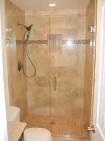 Shower For Bath Tile Showers In Small Bathrooms 2017 Grasscloth Wallpaper