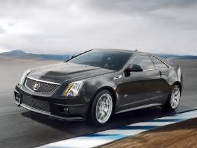 2012 Cadillac Cts 2012 Cadillac Cts V Price Photos Reviews Features