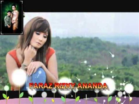 download mp3 darso layung beureum layung videolike