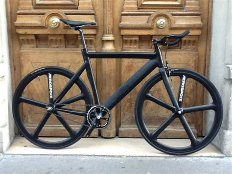 best fixed gear frame 25 best ideas about fixie wheels on fixie
