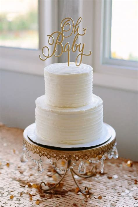 The Best Baby Shower Cakes by The 25 Best Baby Shower Cakes Ideas On Boy