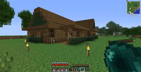 cool house designs for minecraft minecraft cool creations houses www imgkid com the image kid has it