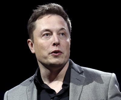 elon musk phone number elon musk is planning to merge human brains with computers