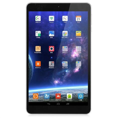 8 android tablet onda v801s 8 inch ips screen android tablet pc 16gb