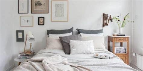 warna cat kamar pengaruhi kualitas tidur kompascom