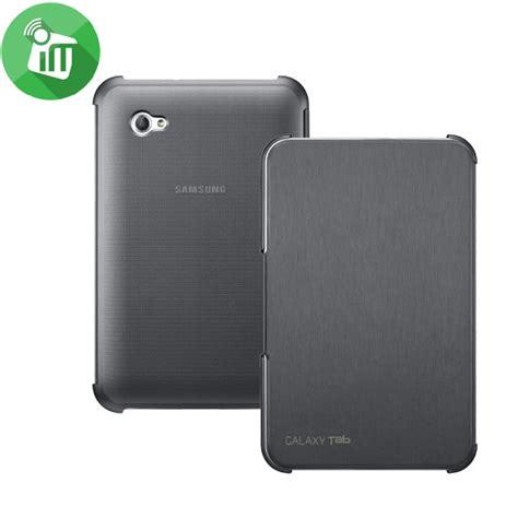Bookcover Samsung Galaxy Tab 7 samsung galaxy tab 7 7 book cover imediastores