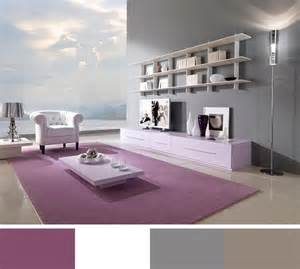 Modern Home Interior Color Schemes 12 Modern Interior Colors Decorating Color Trends 2016