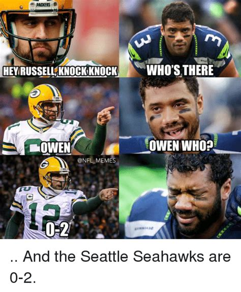 Seahawks Meme - seattle seahawks funny pictures to pin on pinterest