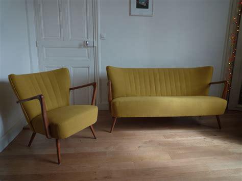 fauteuil cocktail occasion banquette et fauteuil cocktail scandinave 233 es 50 meubles et rangements par atelier craft