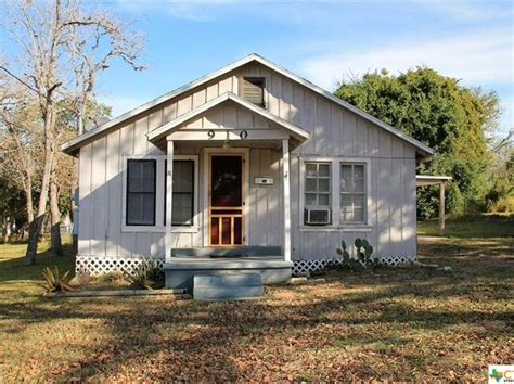 cuero texas real estate cuero real estate cuero homes for sale realestate
