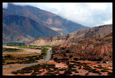 imagenes paisajes de jujuy fotos propias de jujuy los mejores paisajes taringa