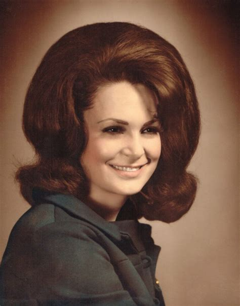 1960s bouffant hairstyle glorious bouffant higher the hair closer to god pinterest
