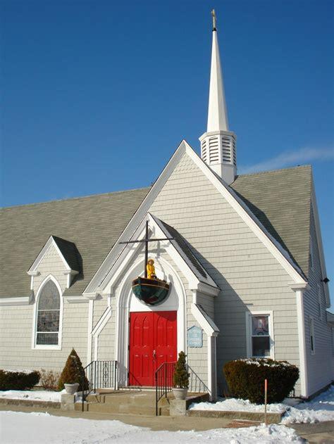 quaint church cape cod ma churches around the world - Cape Cod Church