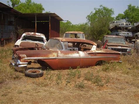 boat junk yards texas salvage yards junk yards junkyards used parts exchange