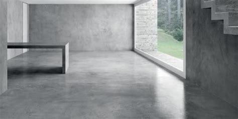 usa el micro cemento  obten perfectos acabados en las construcciones de casa manos  la obra