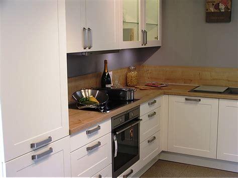 häcker küchen fronten wohnzimmer wei 223 gr 252 n