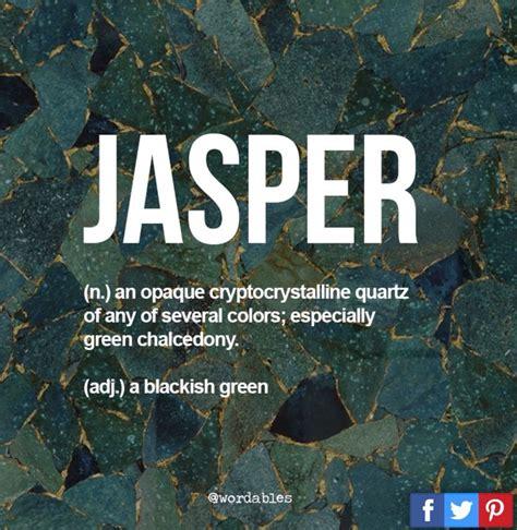 jasper jones quotes themes m 225 s de 25 ideas incre 237 bles sobre jasper jones quotes en