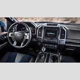 Ford F150 King Ranch 2017 Lifted | 1920 x 1080 jpeg 197kB
