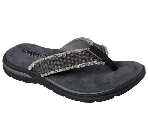 Skechers Relaxed Fit Size 42 buy skechers relaxed fit supreme bosnia modern comfort