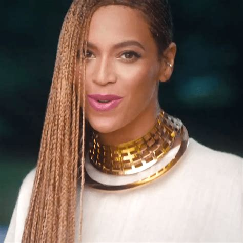 beyonce yes michelle williams featuring beyonc 233 kelly rowland say