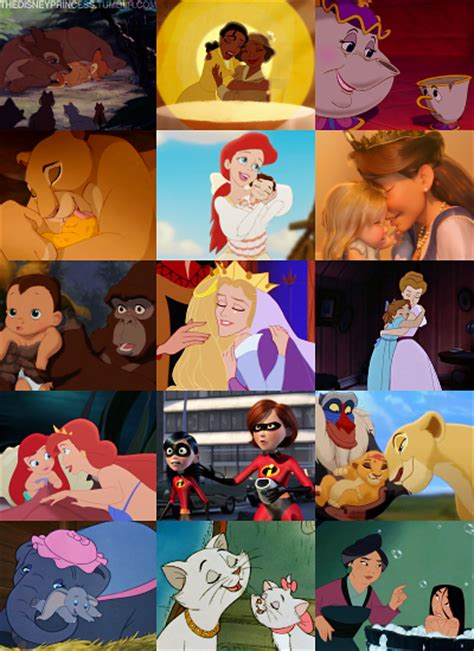 disney s day happy mothers day disney princess photo 21907877 fanpop