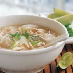 recipe roundup noodle soups williams sonoma taste