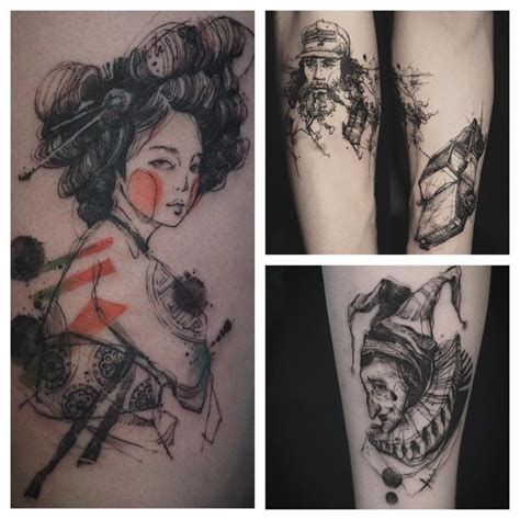 tattoo prices korea amazing tattoos by nadi at bluemoon hongdae seoul south