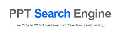 Which Is The Best Free Search Engine The Best 11 Presentation And Slides Search Engines For Teachers Educational