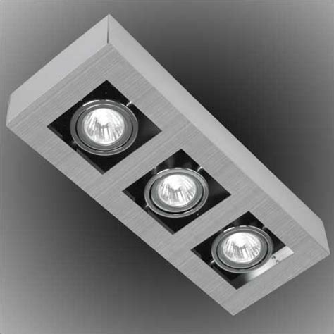 spotlight ceiling lights uses of ceiling light spotlight warisan lighting