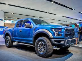 2014 ford f 150 release date and price 2014 2015 ford